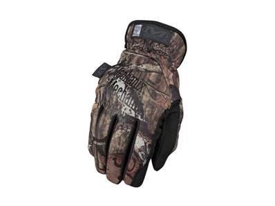 Mechanix Gants Fast-fit Mossy Oak Taille XL MFF-730-011