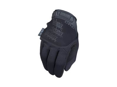 Mechanix Gants Pursuit CR5 Anti-Coupure Taille M TSCR-55-009