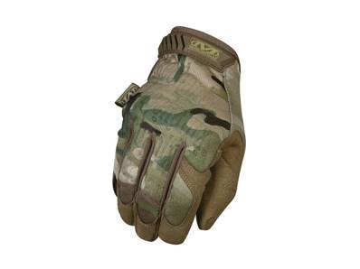 Mechanix Gants Original MultiCam Taille L MG-78-010
