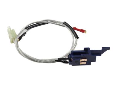 Ultimate Switch + cablâge pour AK-47S