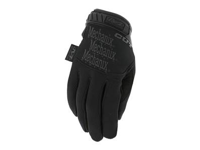 Mechanix Gants Pursuit Femme CR5 Anti-Coupure Taille S TSCR-55-510