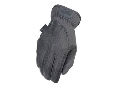 Mechanix Gants Tactical FAST-FIT Wolf Grey Taille L FFTAB-88-010
