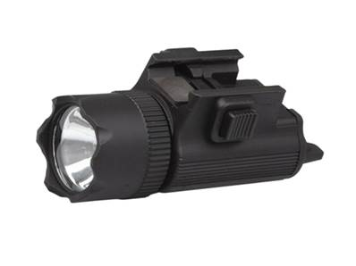 ASG Lampe tactique Super Xenon