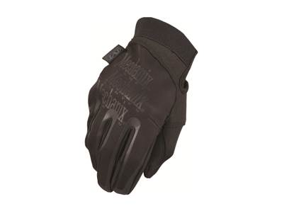 Mechanix Gants Element  #TouchTec®. Taille M TSEL-55-009