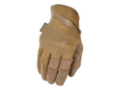 Mechanix Gants Specialty 0.5 Coyote Taille M MSD-72-009