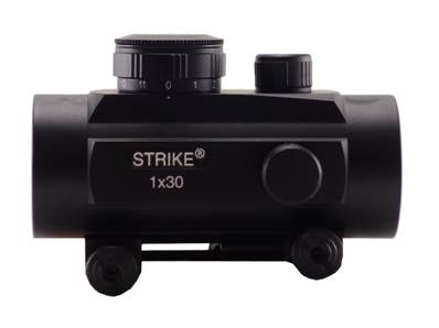 Strike Systems Point rouge Pro Series 30mm