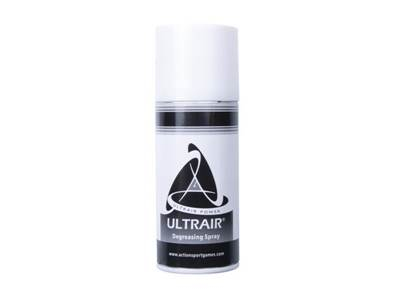 Ultrair Spray dégraissant 150ml