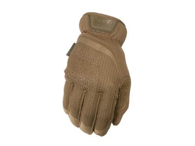 Mechanix Gants Fast-Fit Coyote Taille S FFTAB-72-008