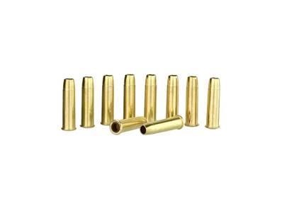 Legends Douilles 6mm Cowboy rifle CO2 (x6)