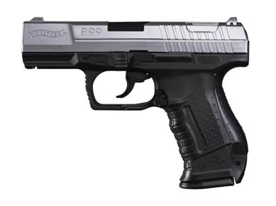 Walther P99 DT SPRING 0.5J