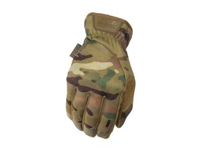Mechanix Gants FAST-FIT MultiCam Taille S FFTAB-78-008