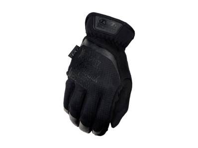 Mechanix Gants Tactical FAST-FIT Noir Taille XL FFTAB-55-011